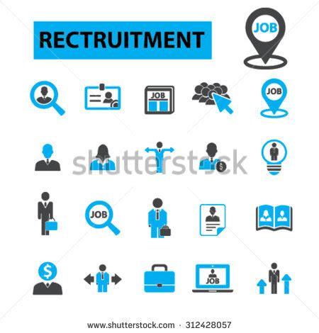 HR Executive Free Resume Samples Blue Sky Resumes