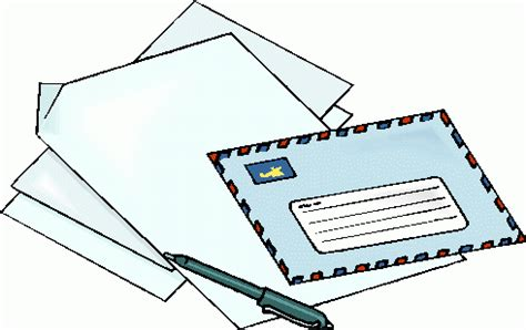 How to write a friendly collection letter