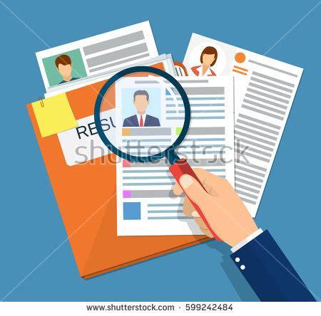 Sample hr executive resume