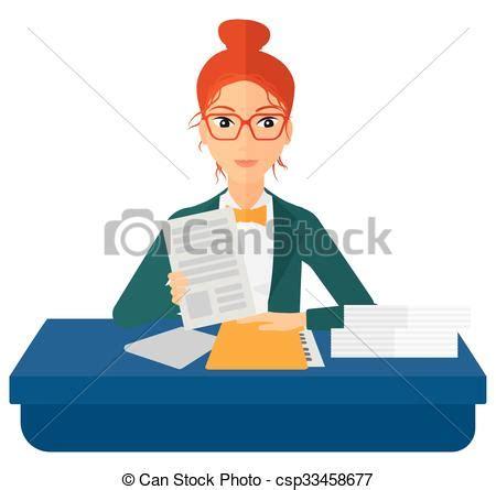 Executive Resume Examples & Writing Tips CEO, CIO, CTO